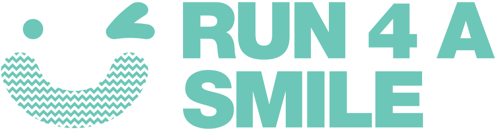Run 4 a Smile || From Heart to Heart